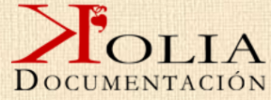 Kolia Documentación